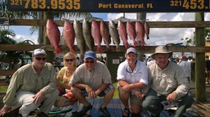 grouper-red-snapper-port-canaveral-fishing
