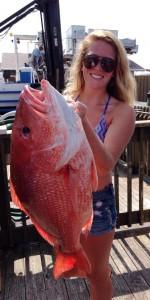 red-snapper-big-canaveral-florida