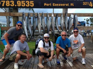 port-canaveral-fishing