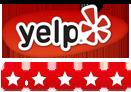 yelp-5star