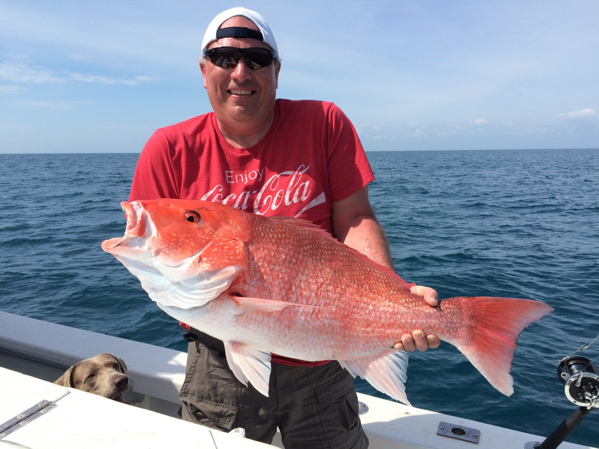 Snapper fishing tips port canaveral cocoa beach for Port canaveral fishing