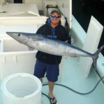 Sailfish, Wahoo, Mahi & more